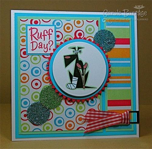 Ruff Day big