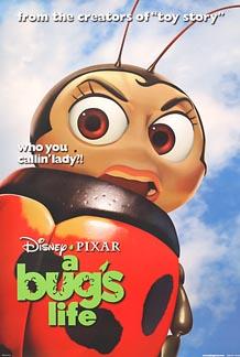 Bugslife_1shTSRLady