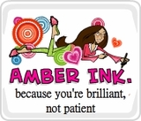 Linkicons_Amber_Ink_Links_181x154_compact