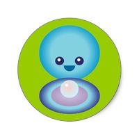 Kawaii_happy_clam_sticker-p217610345025862434qjcl_400