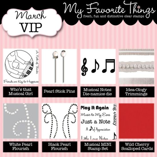 Rmarch2011VIPgraphic8products