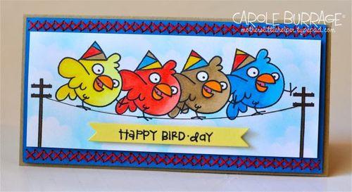 CB PS Bird-Day