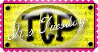 TCP+Tuesday+Logo_1