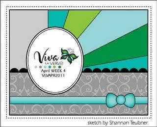 VLVApr11Week4Sketch