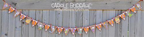 CB Banner Outside full