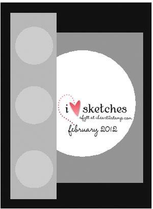 Feb2012Sketch