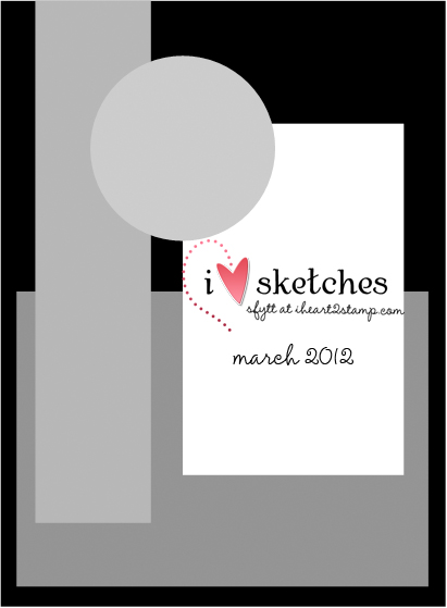 Mar2012Sketch