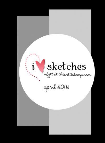Apr2012Sketch