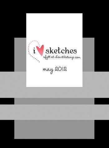 May2012Sketch