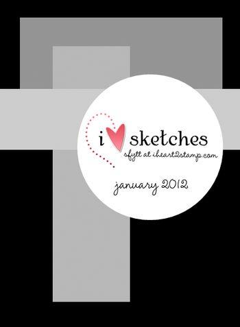 Jan2012Sketch