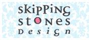Skippingstones-badge