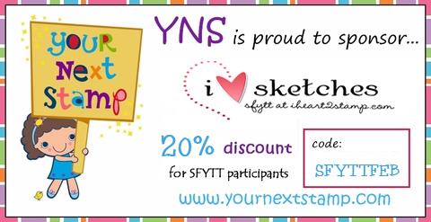 SFYTT - Feb2012