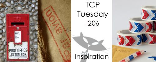 TCPTues206 copy