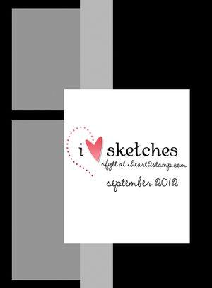 Sept2012Sketch