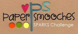 Paper+Smooches+logo+sparks+copy