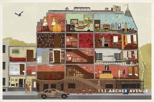 111_Archer_Street_thumb