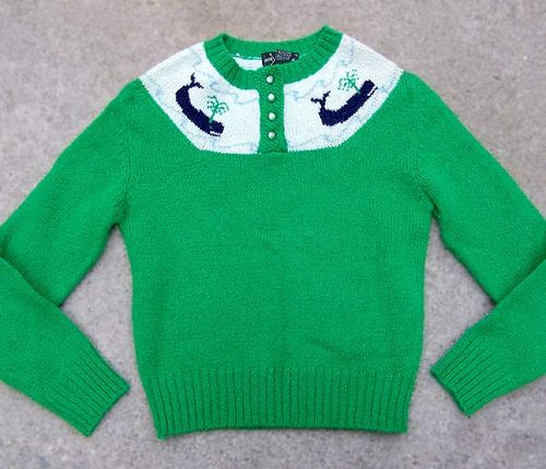 REED-preppy-whale-sweater.f