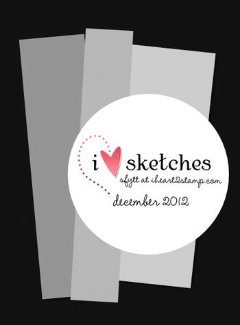 Dec2012Sketch