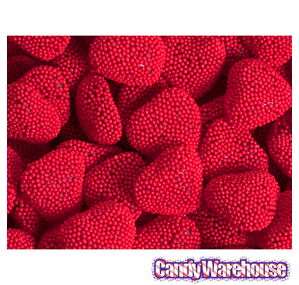 Red-raspberry-candy-hearts-1287851