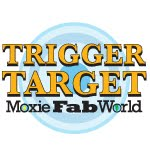 TriggerTarget.Button