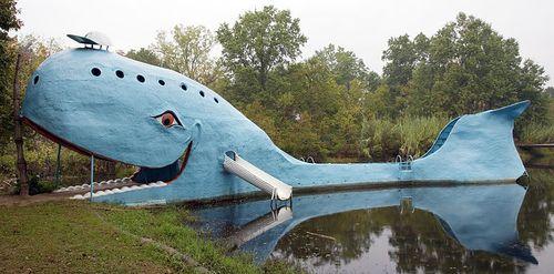 800px-Rt_66_Blue_Whale_Highsmith