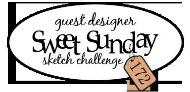 Guest Designer Badge 172