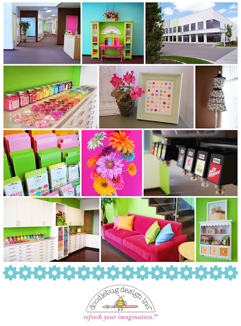 Doodlebug_Office-picture