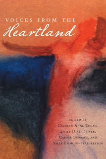 Book_voices_from_the_heartland