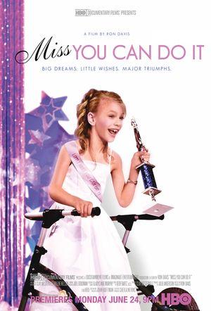 HBO_MissYouCanDoIt_Poster