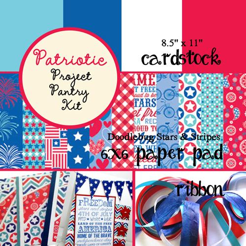 PatrioticPP