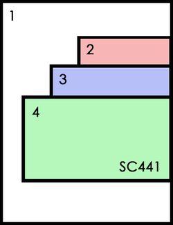276248d1371640691-sc441