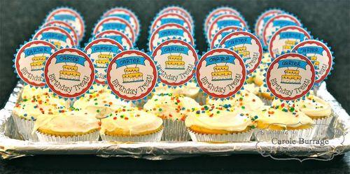 CAROLECarterCupcakes front