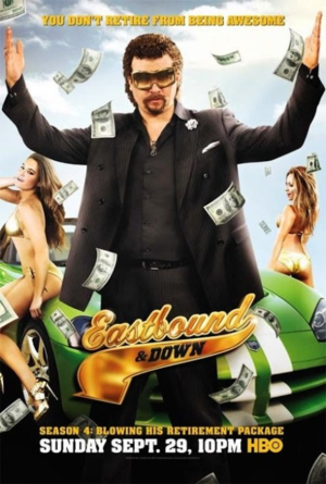 Eastbound-and-Down-Season-4-Promo-Poster