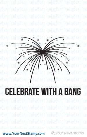 FireworksBackground2015