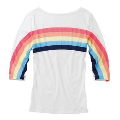 W-enfys_rainbow-12L