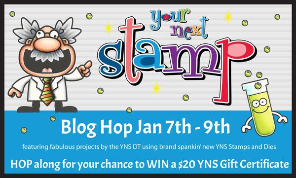 Jan72015-hopbadge