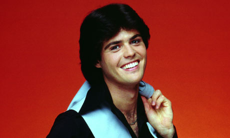 Donny-Osmond-007