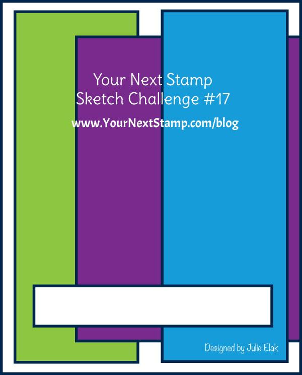 YNSSketch17
