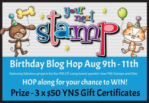 Aug92015-hopgraphic