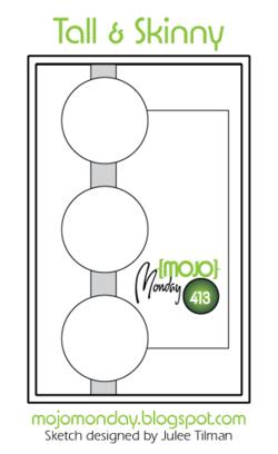 Mojo413Sketch
