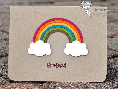 CB YNS Fall Rainbow
