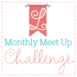 Monthly+Meet+Up+Badge