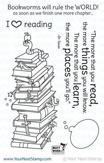 BookwormsRule2015