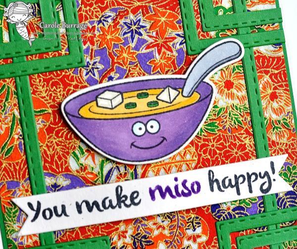 CB YNS Miso Soup close