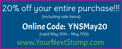 May102015sale