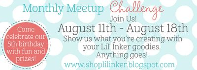 Carousel+Monthly+Meetup+Banner+Graphic+August+2015