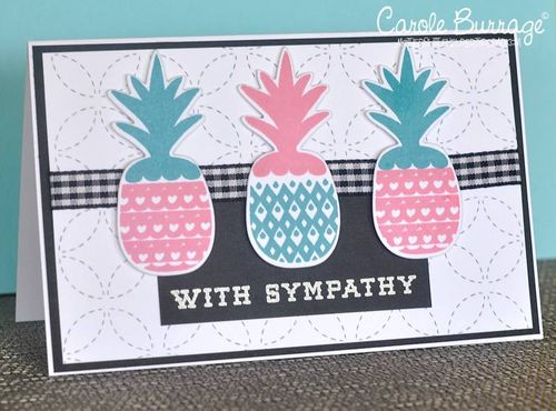 CB LID Sympathetic Pineapple side