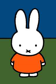 Miffy,_by_Dick_Bruna