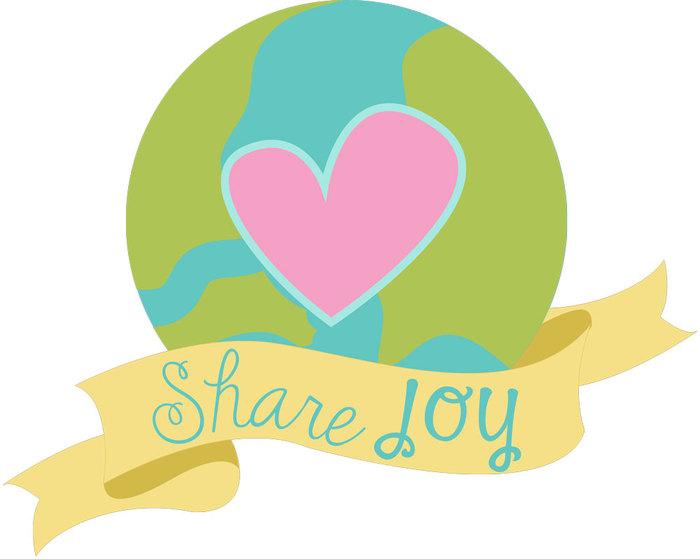 TE Share Joy