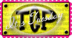 Tcp_tuesday_logo_1_2